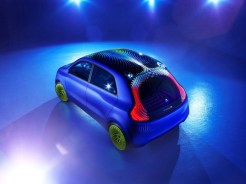 Renault_46012_global_fr