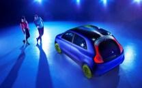 Renault_46013_global_fr