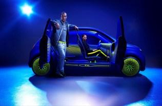 Renault_46017_global_fr