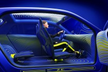 Renault_46018_global_fr