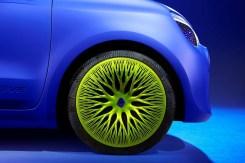 Renault_46023_global_fr