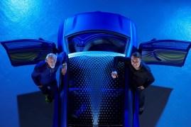Renault_46024_global_fr
