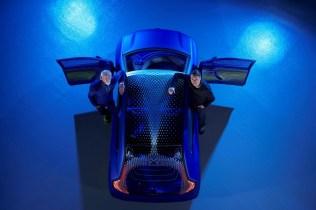 Renault_46025_global_fr