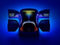 Renault_46045_global_fr