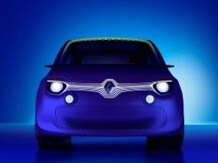 Renault_46062_global_fr
