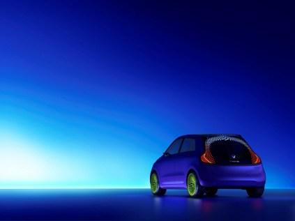 Renault_46066_global_fr