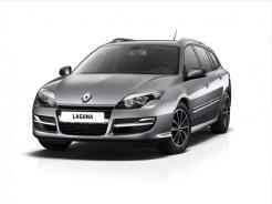 Renault_46491_global_fr