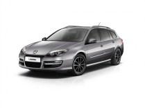 Renault_46492_global_fr