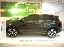 Toyota Rav4 (4)