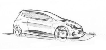 Twingo3AS-5