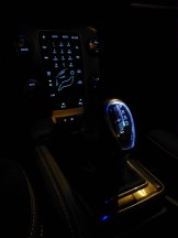 Volvo V40 39