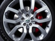 lr_range_rover_sport_detail_12_new