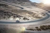 lr_range_rover_sport_dynamic_06new