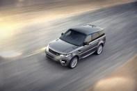 lr_range_rover_sport_dynamic_09new
