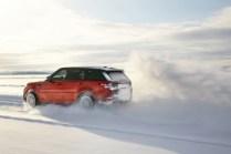 lr_range_rover_sport_dynamic_32new