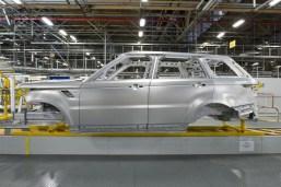 lr_range_rover_sport_manufacturing_001