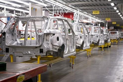 lr_range_rover_sport_manufacturing_004