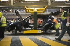 lr_range_rover_sport_manufacturing_008