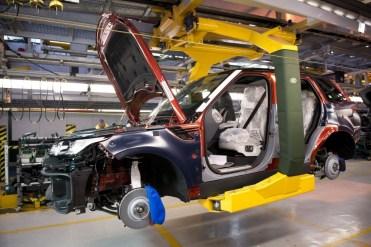 lr_range_rover_sport_manufacturing_010