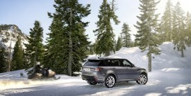 lr_range_rover_sport_static_house_06new