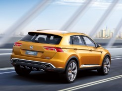 volkswagen_crossblue_coupe_concept_4