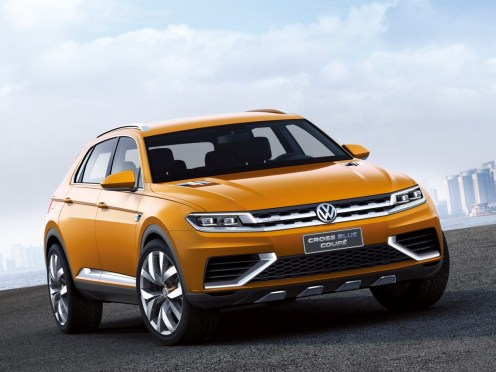 volkswagen_crossblue_coupe_concept_5
