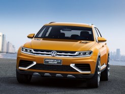 volkswagen_crossblue_coupe_concept_7