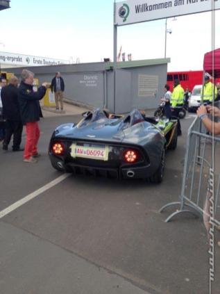Aston_Martin_CC100 Speedster Concept