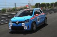 F1 MONACO GRAND PRIX 2013