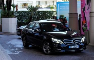 Cannes 2013 Automobiles (13)