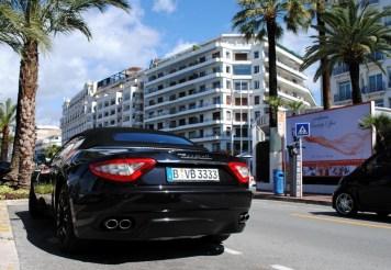 Cannes 2013 Automobiles (15)