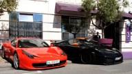 Cannes 2013 Automobiles (16)
