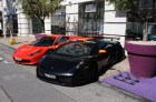 Cannes 2013 Automobiles (17)