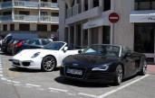Cannes 2013 Automobiles (20)