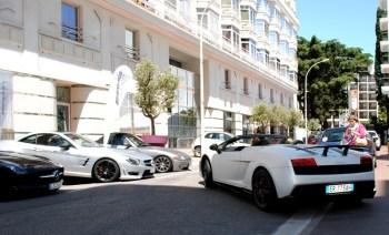 Cannes 2013 Automobiles (3)