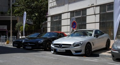 Cannes 2013 Automobiles (4)
