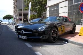Cannes 2013 Automobiles (5)
