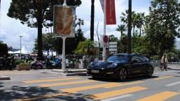 Cannes 2013 Automobiles (6)