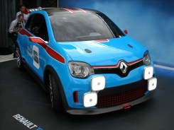Concept Play _ Renault Twin'Run (29)