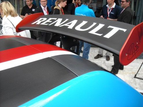 Concept Play _ Renault Twin'Run (36)