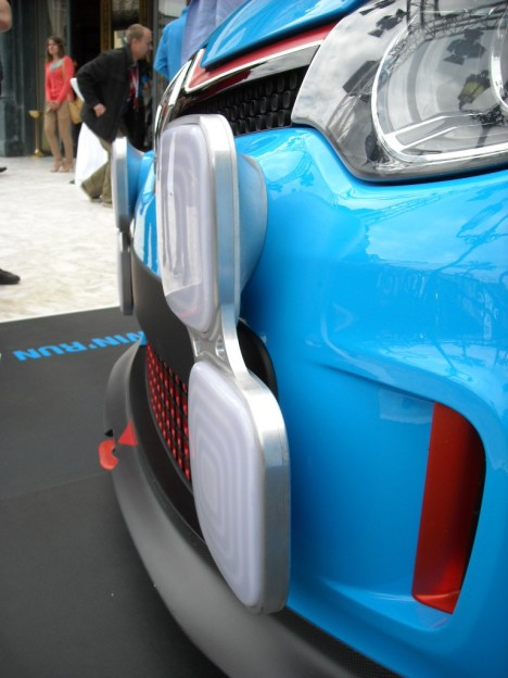 Concept Play _ Renault Twin'Run (9)