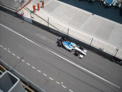 Course Monaco GP2 2013 (10)