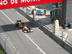Course Monaco GP2 2013 (12)