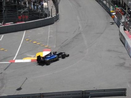 Course Monaco GP2 2013 (13)