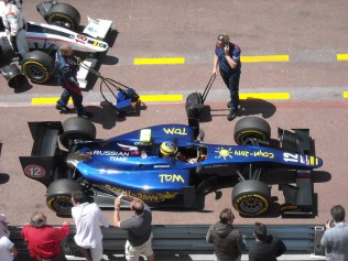 Course Monaco GP2 2013 (15)