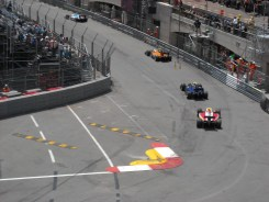 Course Monaco GP2 2013 (8)