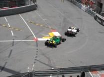 Course Monaco GP2 2013 (9)