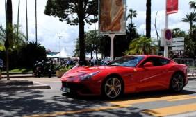 Ferrari F12 Berlinetta (1)