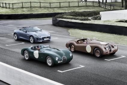 Jaguar_MilleMiglia_Test2013-01