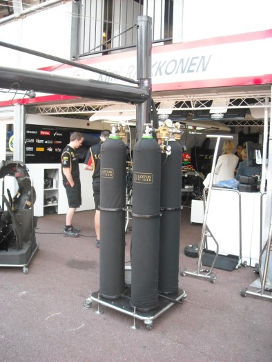 Lotus F1 Renault (3)